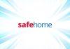 Safe Home u eD system