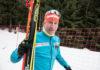 Držitel tří olympijských medailí Lukáš Bauer je hlavní tváří eD system Bauer Teamu