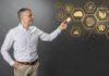 Petr Slouka, výkonný ředitel eD, odhalil první kroky k digitální transformaci