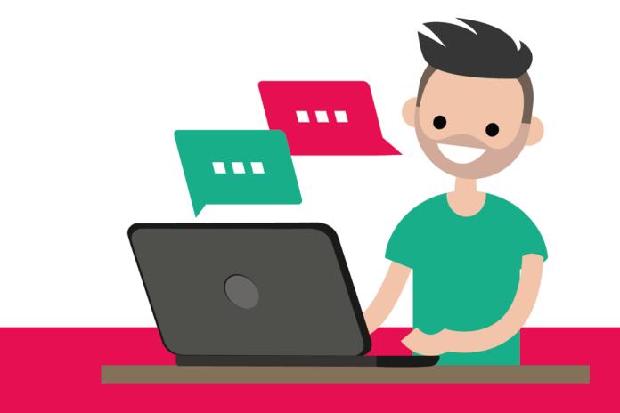 10 tipů, jak na webináře