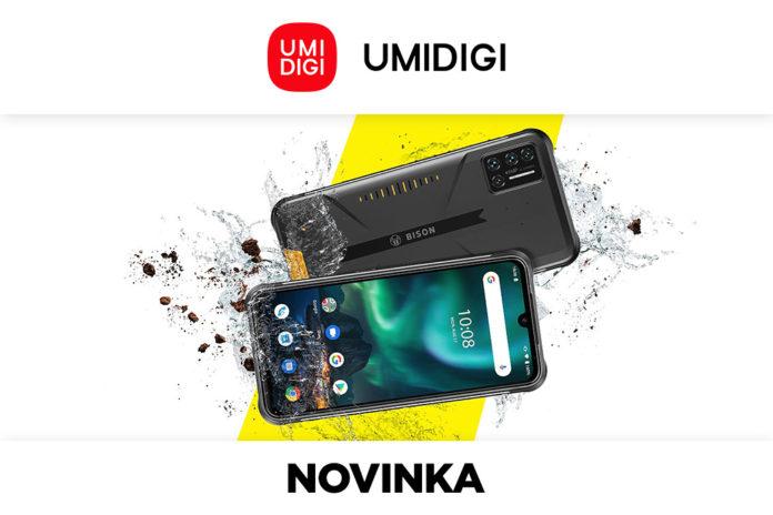umidigi-v-ed-system